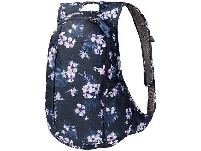 Jack Wolfskin Ancona Backpack Damen tropical blossom